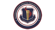 The American & International